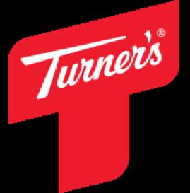 Turners