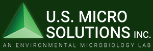 USMS-Labs-Logo-Tagline